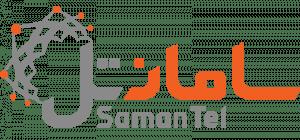 سامانتل